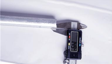 镀锌穿线管产品质量