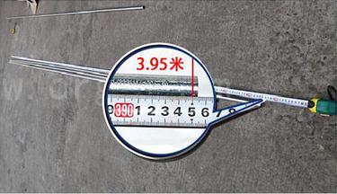 镀锌穿线管产品性价比