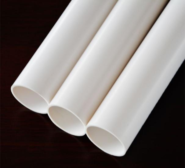 PVC-U排水管